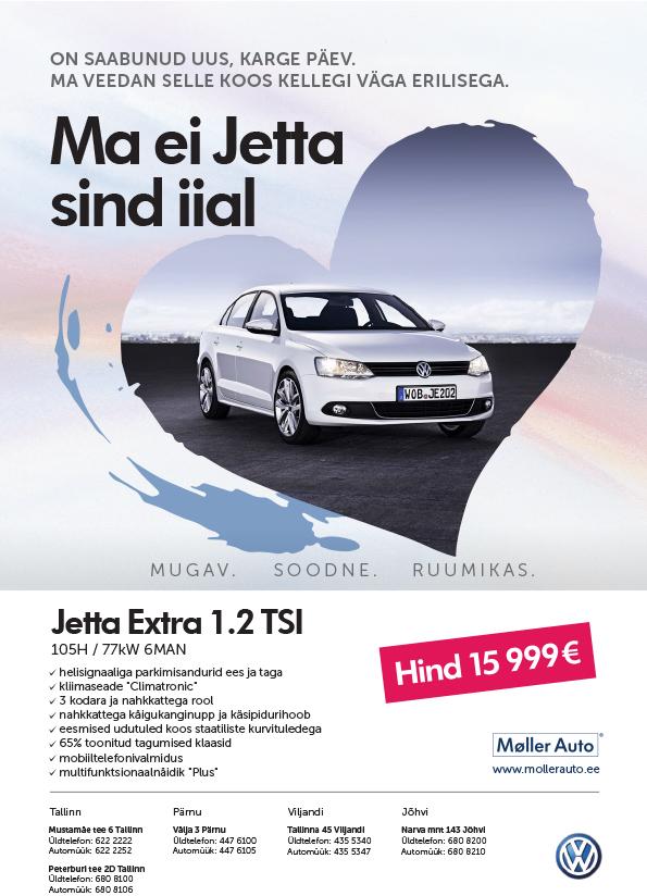 jetta_extra_A4