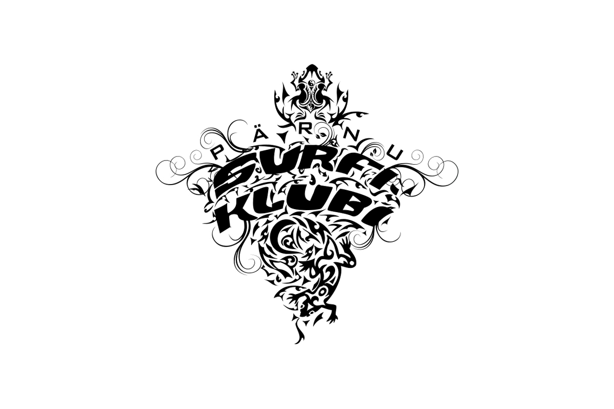 surfi_logo_1200x800