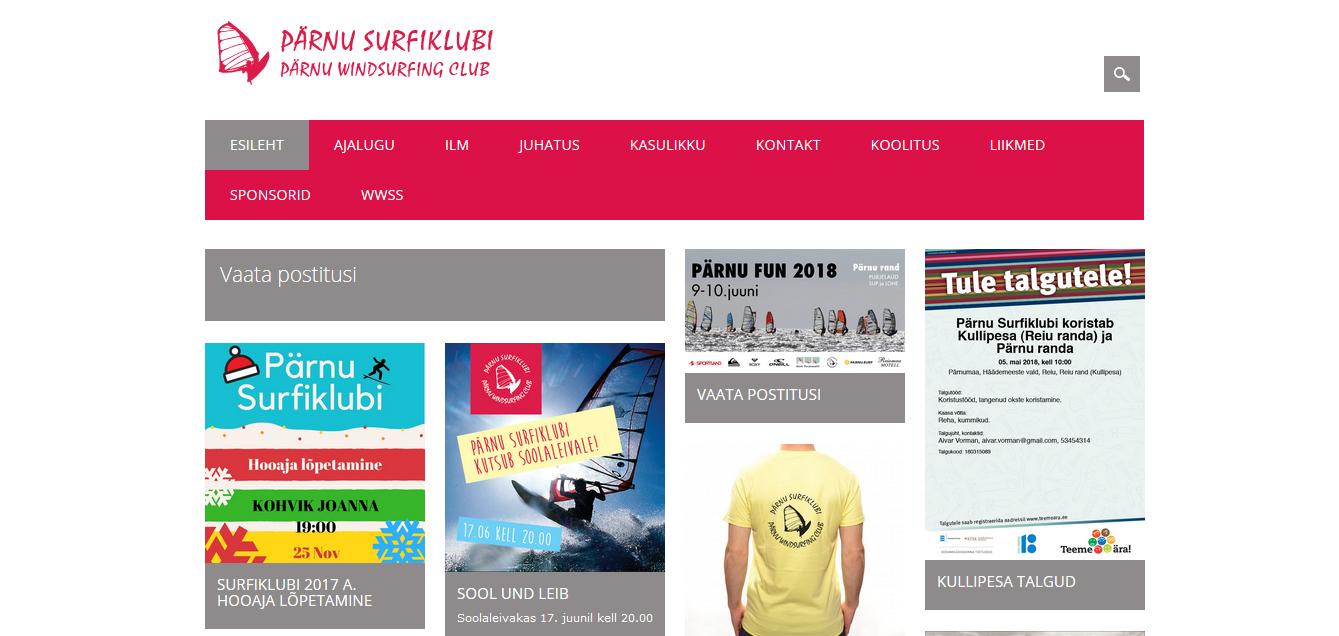 www_surf