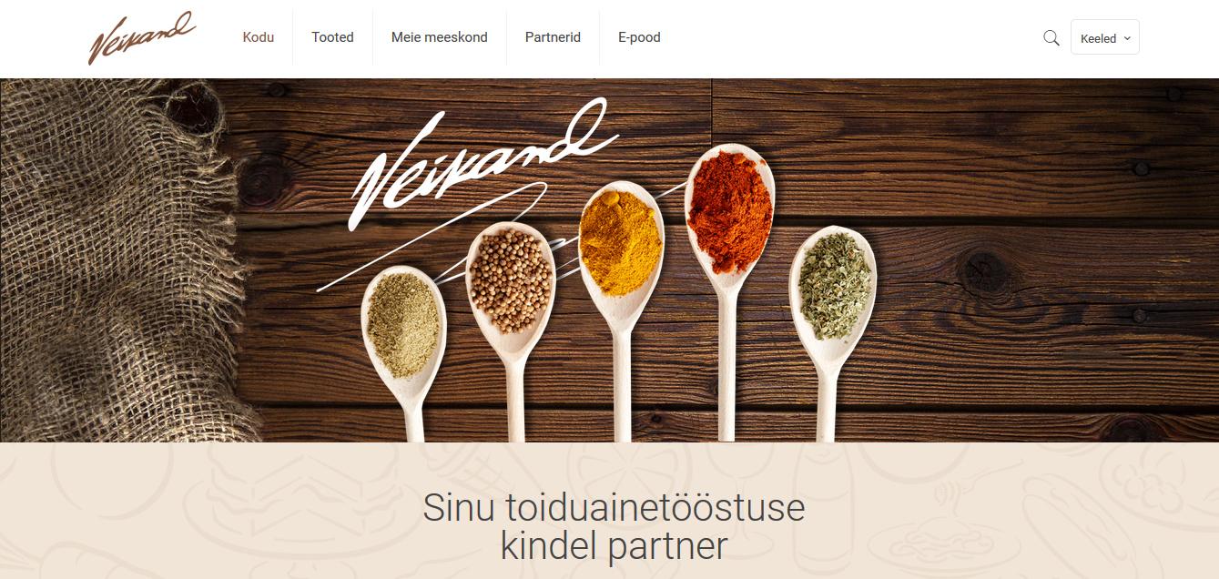 www_veikand