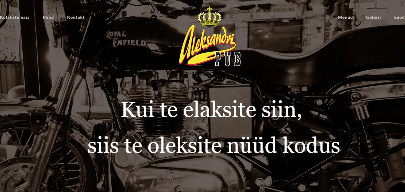 screen_aleksandri